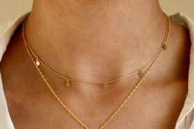 Vivian Grace Jewelry