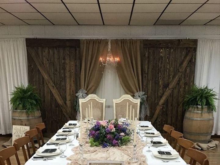 Tmx 1501792274825 800x8001496291292811 Img1033 Morro Bay wedding dj