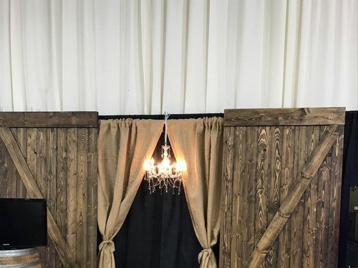 Tmx 1501792309321 800x8001496291659130 Img0812 Morro Bay wedding dj