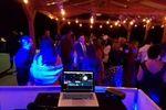 Music Makers DJ Service image