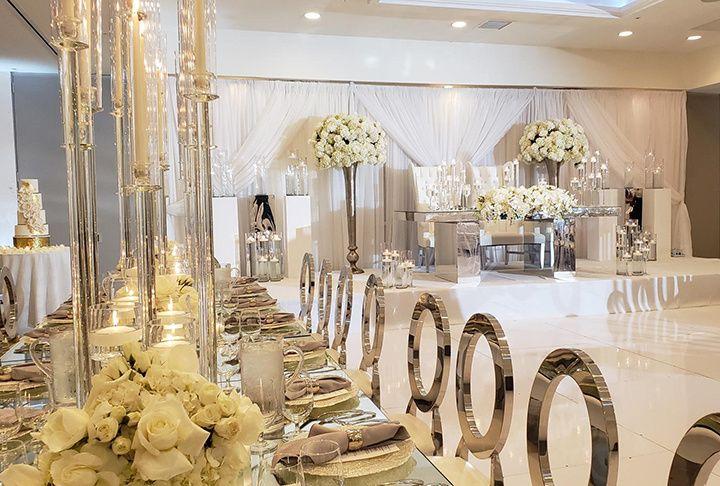 harborside banquet ballroom statuesque events 51 1992097 160434482647976