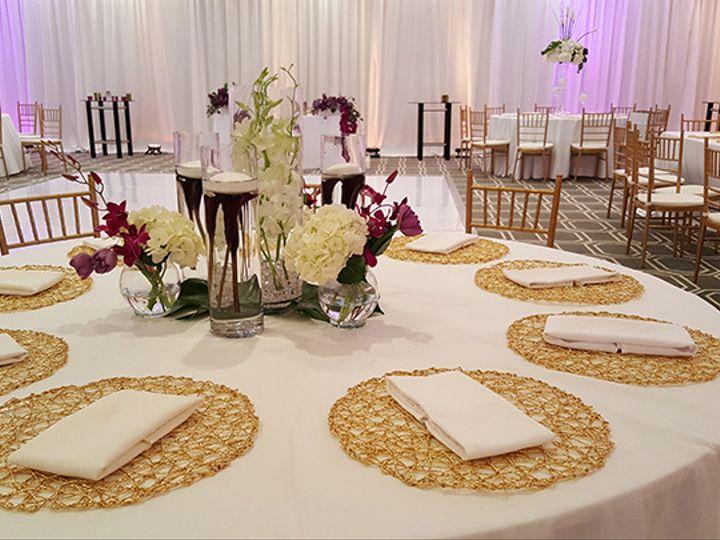 Tmx Harborside Ballroom 51 1992097 160434482559549 Oxon Hill, MD wedding venue