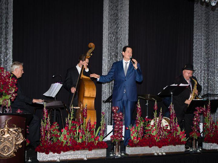 Tmx 039 04a1979 51 1023097 Redondo Beach, California wedding band
