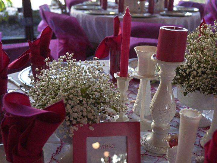 Tmx 1424369679929 Dsc06241 Sarasota, FL wedding eventproduction