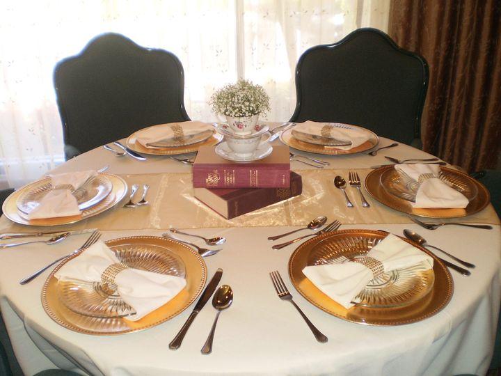 Tmx 1431543944207 P3240019 Sarasota, FL wedding eventproduction