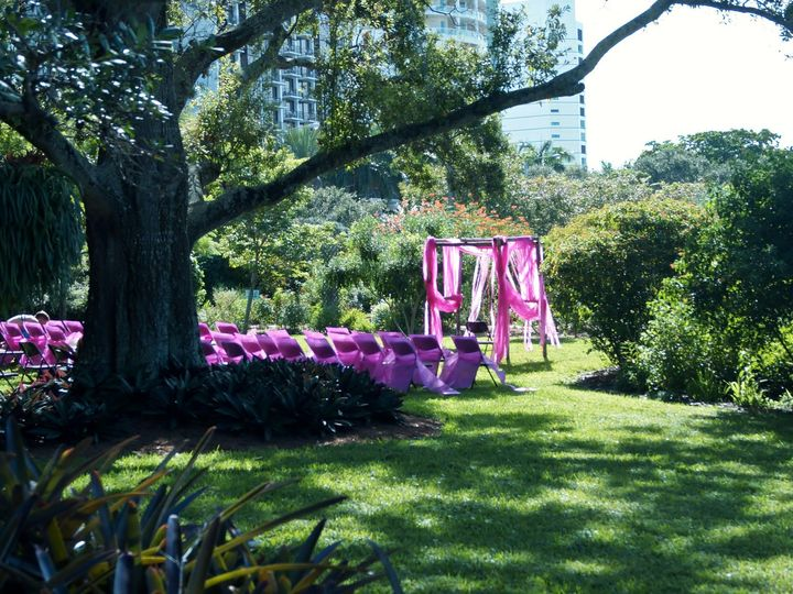 Tmx 1433589677567 Dsc06187 Sarasota, FL wedding eventproduction