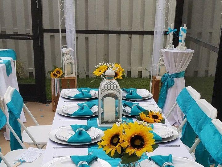 Tmx 1478783328838 137542536115520356768178095715751307098654n Sarasota, FL wedding eventproduction