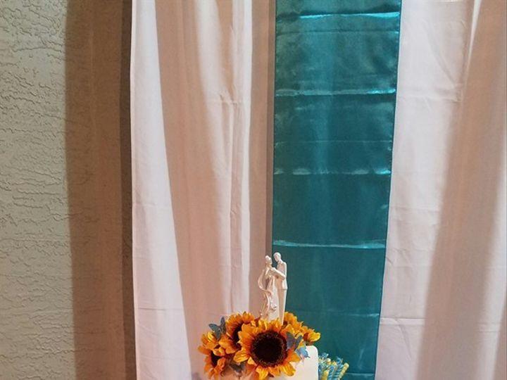 Tmx 1478783344057 137693736115521590101386181098288390958535n Sarasota, FL wedding eventproduction