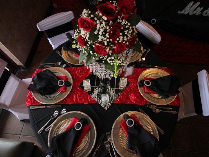 Tmx 1506011262055 Img7805 Sarasota, FL wedding eventproduction