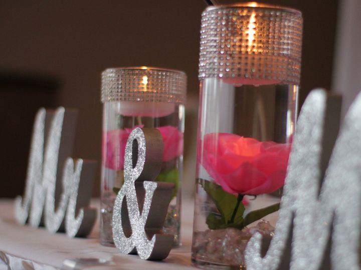 Tmx 1506011466832 Img7839 Sarasota, FL wedding eventproduction