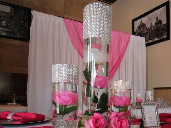 Tmx 1506011579272 Img7863 Sarasota, FL wedding eventproduction