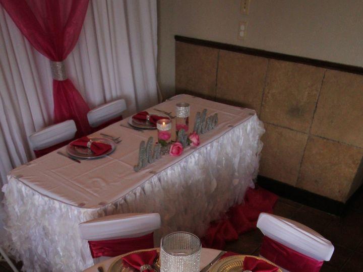 Tmx 1506011809930 Img7851 Sarasota, FL wedding eventproduction