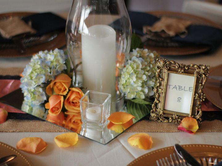 Tmx 1506089287719 Img7885 Sarasota, FL wedding eventproduction
