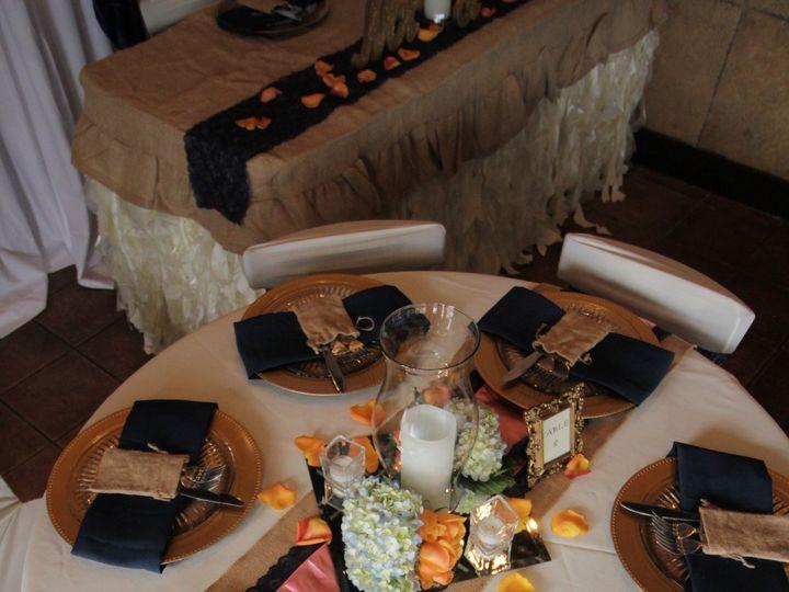 Tmx 1506089486080 Img7911 Sarasota, FL wedding eventproduction