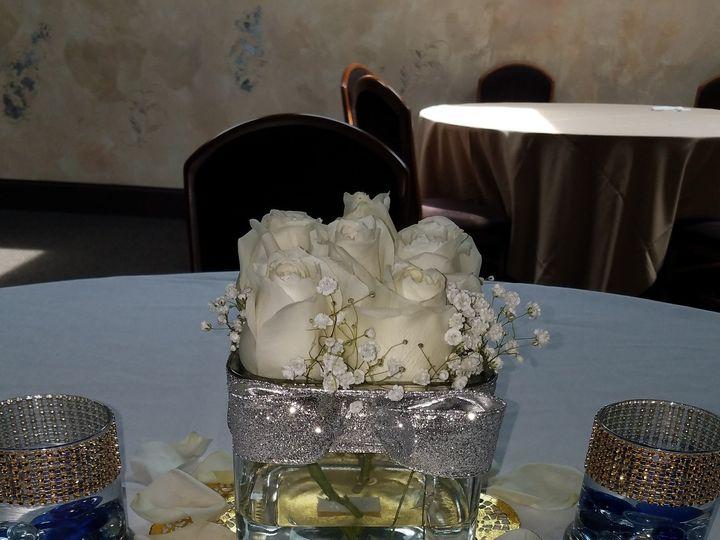 Tmx 1508186826802 20171008121144 Sarasota, FL wedding eventproduction