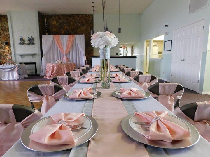 Tmx 1526401510 F8c90c5267253098 1526401508 654bc6ea17d06f6c 1526401499242 2 DSCN0138 Sarasota, FL wedding eventproduction