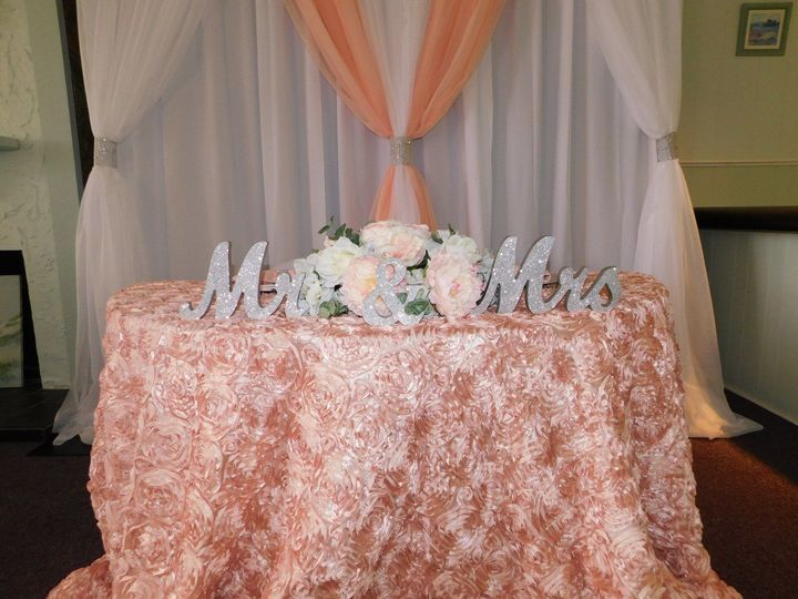 Tmx 1526401511 86b2f197bb36a76c 1526401510 734f45141980ff6c 1526401499269 9 DSCN0155 Sarasota, FL wedding eventproduction