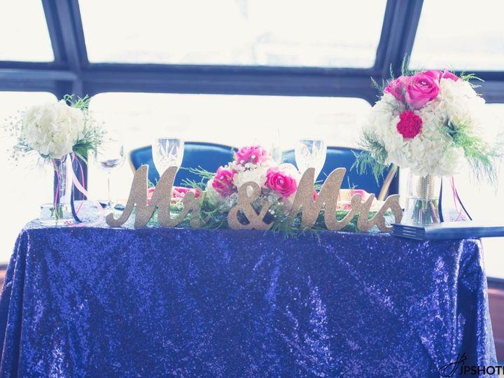 Tmx 1534077875 8c73047d4d2a3f91 1534077874 25779d2bbc47924e 1533846377723 2 Dsc 5602 Sarasota, FL wedding eventproduction