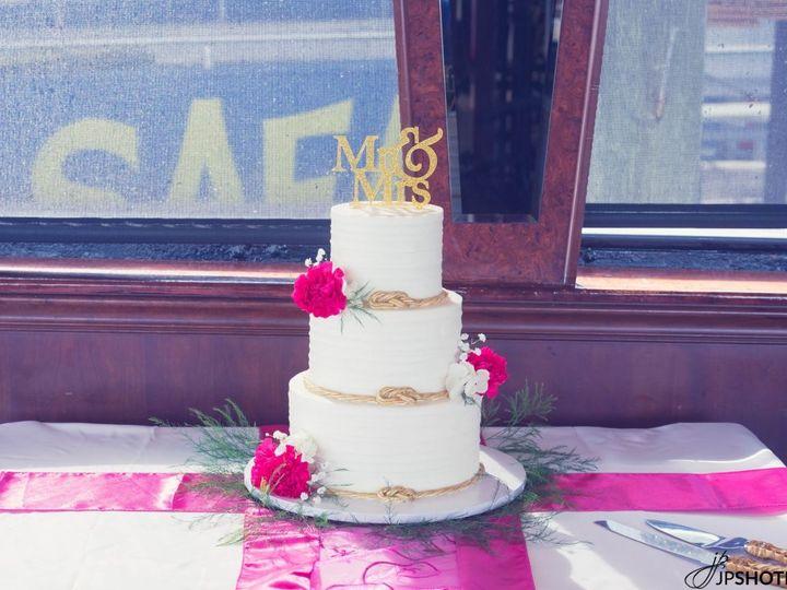 Tmx 1534077876 5074547492a5f6df 1534077874 Ca2fd479a9ddd492 1533846377730 4 Dsc 5605 Sarasota, FL wedding eventproduction