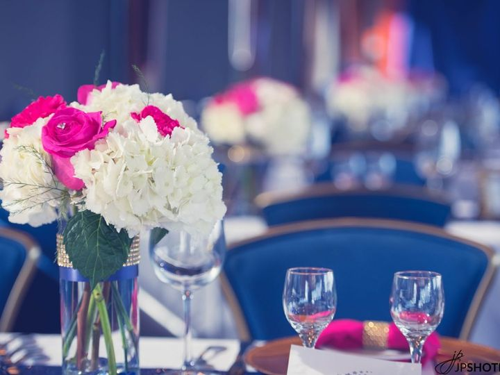 Tmx 1534077876 94e39b9370775fb9 1534077874 616a20da60a5f844 1533846377717 1 Dsc 5599 Sarasota, FL wedding eventproduction