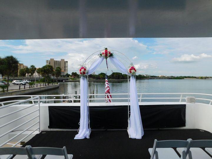 Tmx 1534077876 De2877ac3fc495bd 1534077875 B699af9db2a79d55 1533846377736 7 DSCN0156 Sarasota, FL wedding eventproduction