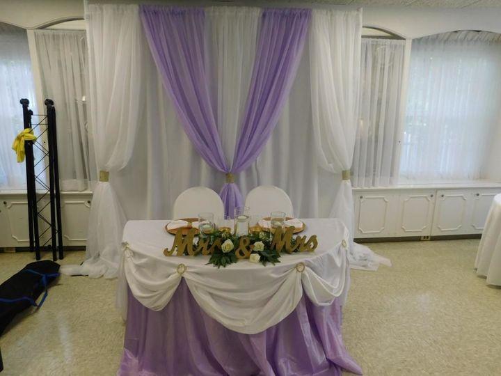 Tmx 1539013027 0cf58935d47282cb 1539013011 E897052efc12da8f 1539012989667 5 DSCN0269 Sarasota, FL wedding eventproduction