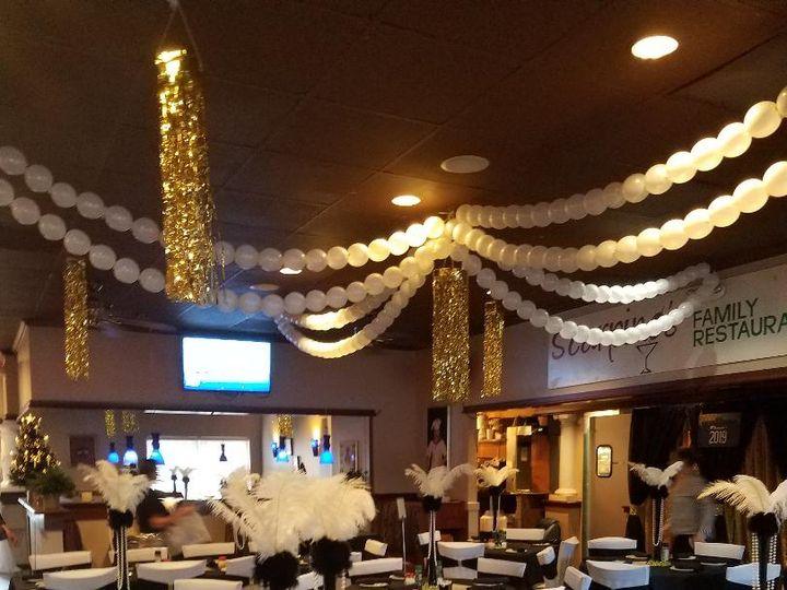 Tmx 20181231 165134 51 743097 Sarasota, FL wedding eventproduction