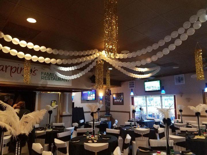Tmx 20181231 165256 51 743097 Sarasota, FL wedding eventproduction