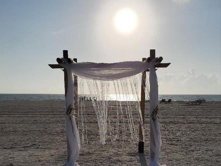 Tmx 20191026 174507 51 743097 1573128922 Sarasota, FL wedding eventproduction