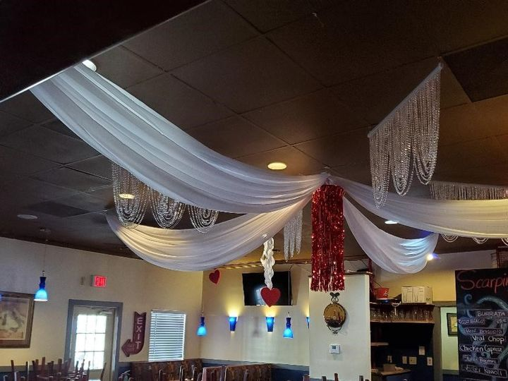 Tmx 20200219 095937 51 743097 158342703952842 Sarasota, FL wedding eventproduction