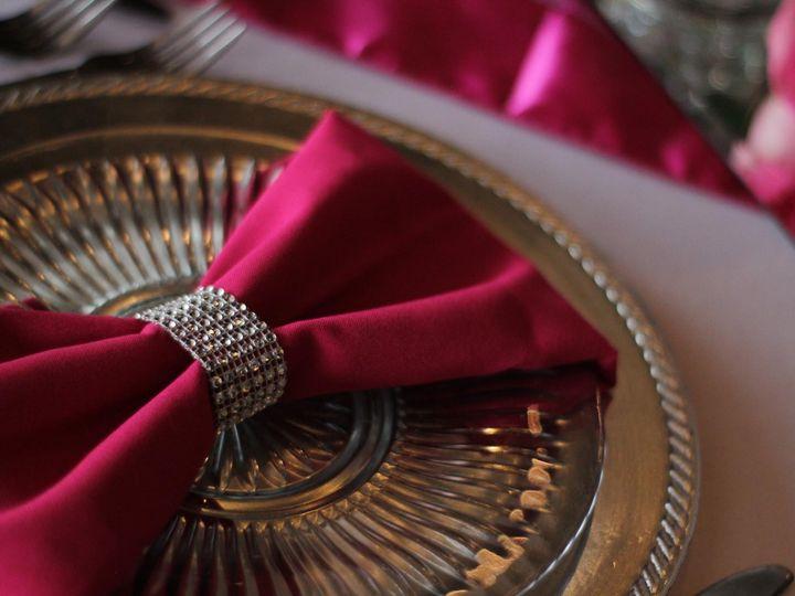 Tmx As11 51 743097 158256539647031 Sarasota, FL wedding eventproduction