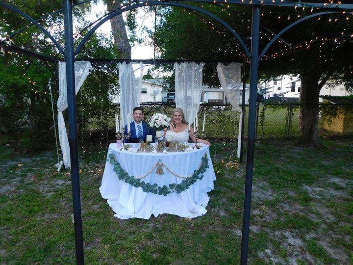 Tmx As4 51 743097 158256539644284 Sarasota, FL wedding eventproduction