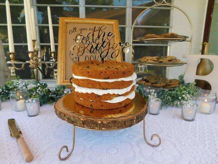 Tmx As5 51 743097 158256539526197 Sarasota, FL wedding eventproduction