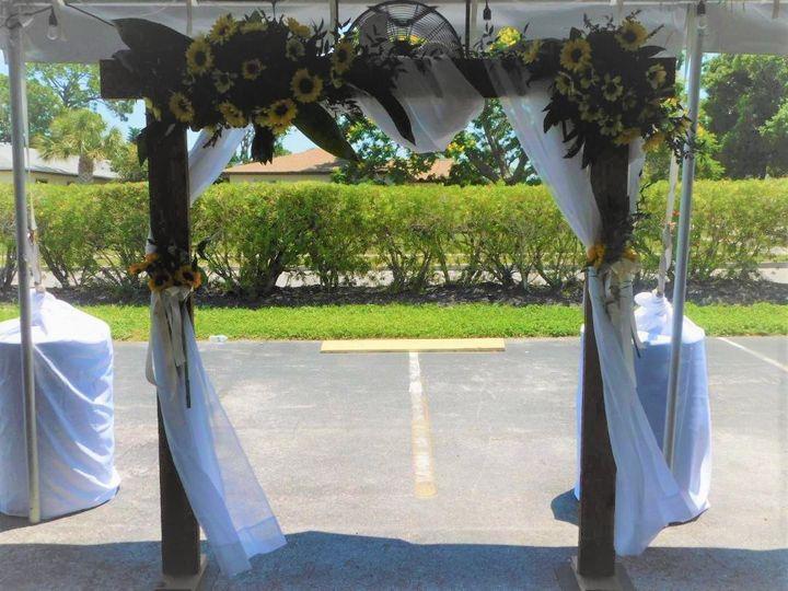 Tmx Dscn0045 1 51 743097 158342579912357 Sarasota, FL wedding eventproduction