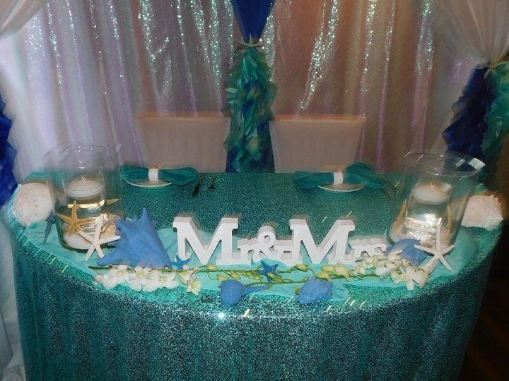 Tmx Dscn0060 Copy 51 743097 158342589979306 Sarasota, FL wedding eventproduction