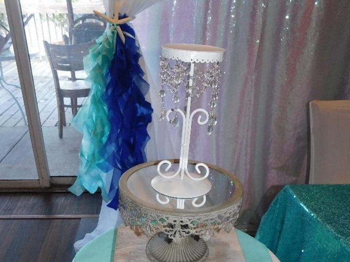 Tmx Dscn0061 1 51 743097 1573128882 Sarasota, FL wedding eventproduction