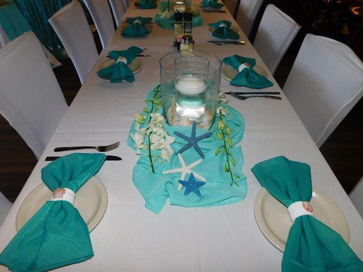 Tmx Dscn0063 1 51 743097 158342589976397 Sarasota, FL wedding eventproduction