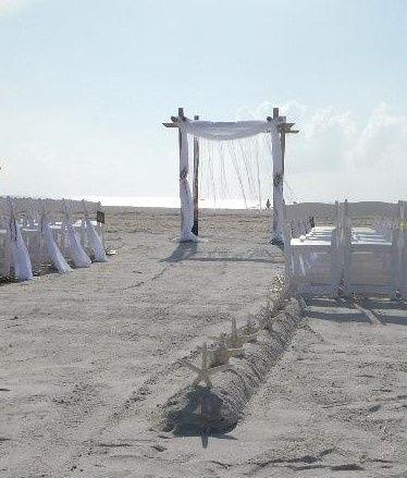 Tmx Dscn0083 1 51 743097 158342598035299 Sarasota, FL wedding eventproduction