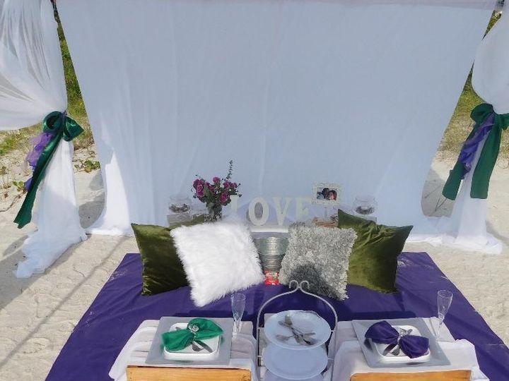 Tmx Dscn0148 1 51 743097 1573128952 Sarasota, FL wedding eventproduction