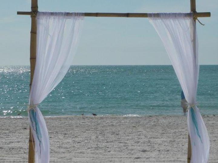 Tmx Dscn0376 51 743097 Sarasota, FL wedding eventproduction