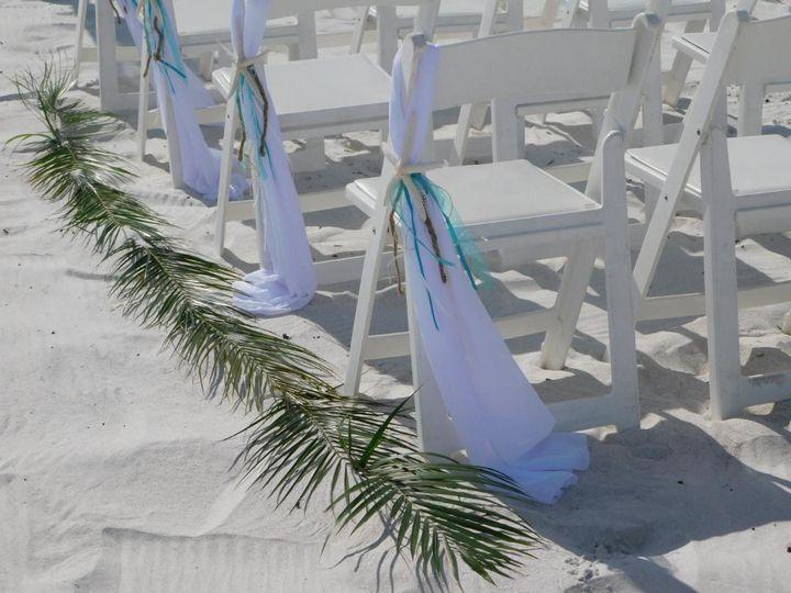 Tmx Dscn0377 51 743097 Sarasota, FL wedding eventproduction