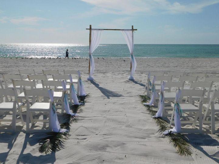 Tmx Dscn0382 51 743097 Sarasota, FL wedding eventproduction