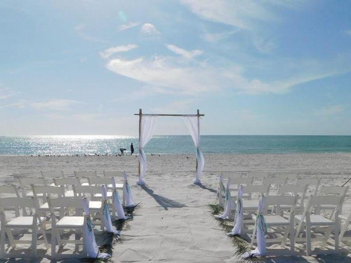 Tmx Dscn0383 51 743097 Sarasota, FL wedding eventproduction