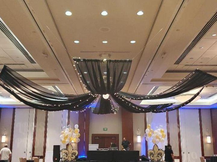Tmx Good1 51 743097 Sarasota, FL wedding eventproduction