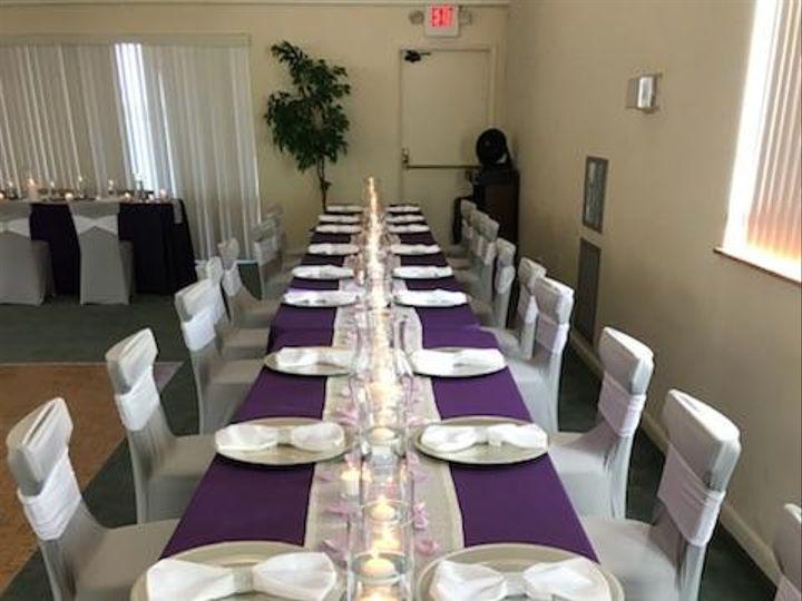 Tmx Img 05091 51 743097 Sarasota, FL wedding eventproduction