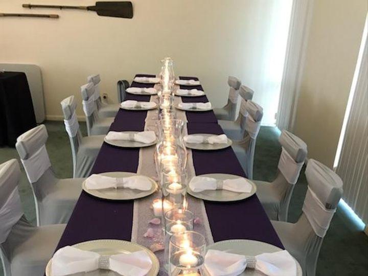 Tmx Img 05121 51 743097 Sarasota, FL wedding eventproduction