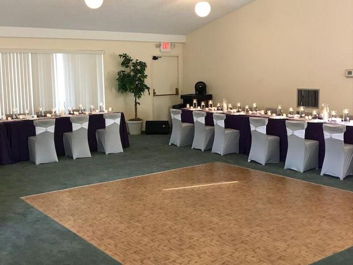 Tmx Img 05141 51 743097 Sarasota, FL wedding eventproduction