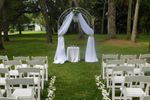 Always Special Events image