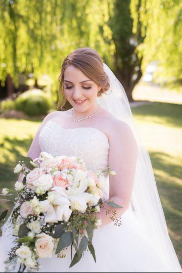 wedding 412 of 603