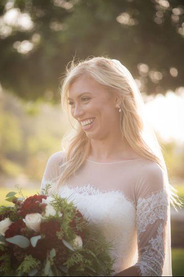 wedding 225 of 518